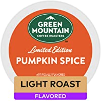 72-pack of Green Mountain Coffee Light Roast K-Cup Pods