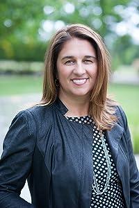 Manuela Mischke Reeds