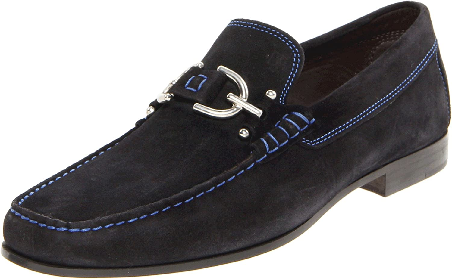 Be Friendly In Use Doland Pliner Mens Suede Sz 13 New Clothing, Shoes & Accessories