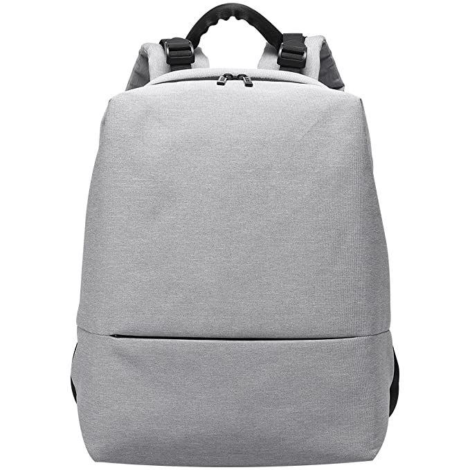 fa3427c921 Laptop Backpack - AKASO Nomad College School Backpack for Laptops up to 15.6-inches