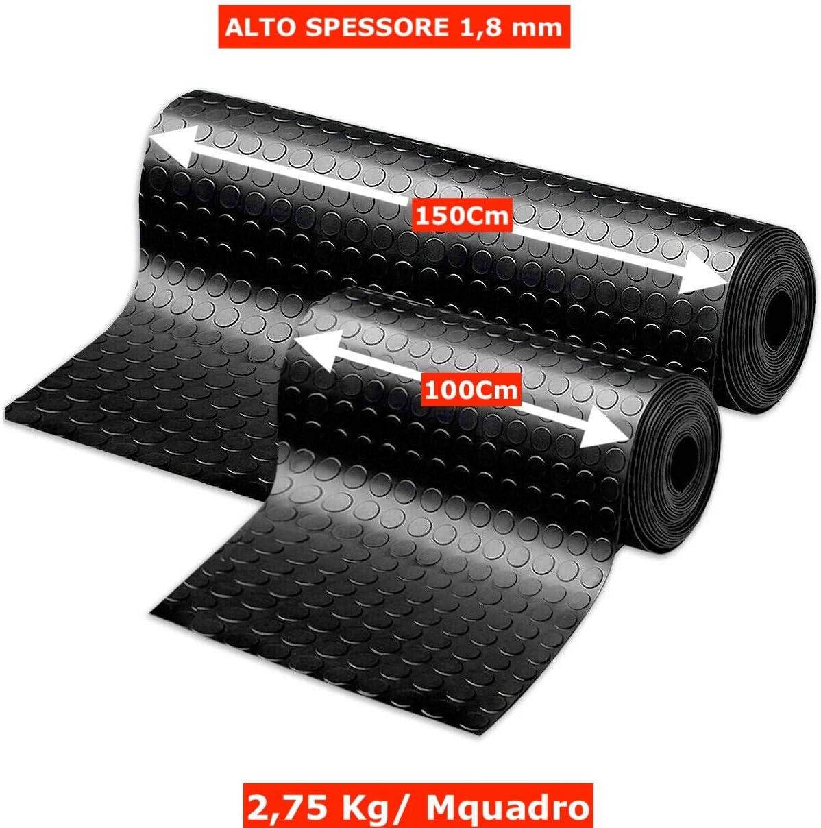 dise/ño de burbujas alfombras de goma por metro para la industria en varios modelos y tama/ños Suelo de goma aislante alfombrilla de goma alfombra de goma antideslizante