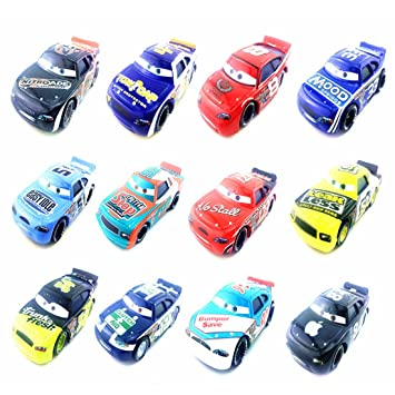 Buy Kids Bazar Mini Pullback Plastic Go Car Models For Kids