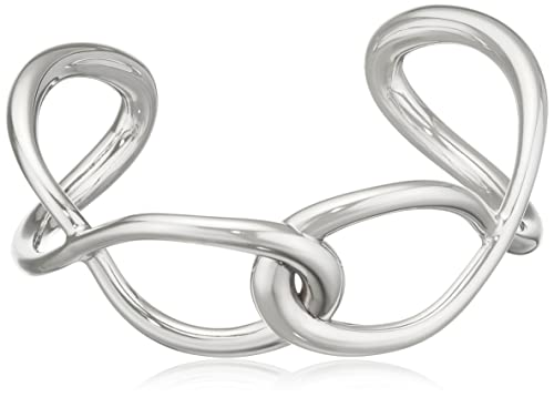 quality products beauty huge sale Calvin Klein Jewelry Women's Bracelet KJ44BB01010S