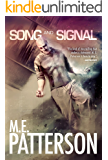 Song and Signal