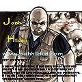 Josh Hilden