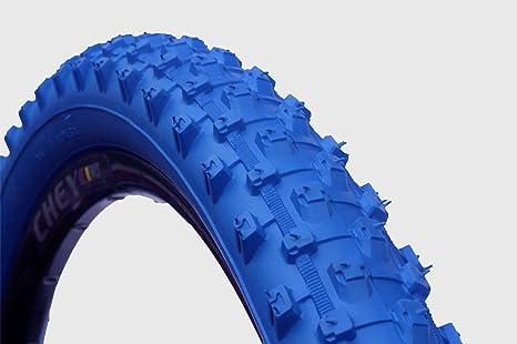 Lucky Stone Curio Ls089 - Cubierta Para Bicicleta de Montaña, 26 X ...