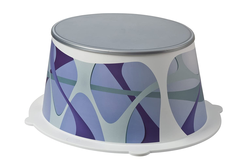 Rotho Babydesign Taburete Style Space Rothobabydesign 20216 0001 77