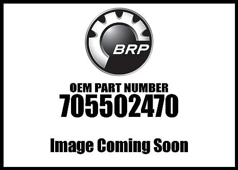 Suzuki Bobbins to fit BMW Check Models Kawasaki PRN012590 EP Paddock Stand Spools