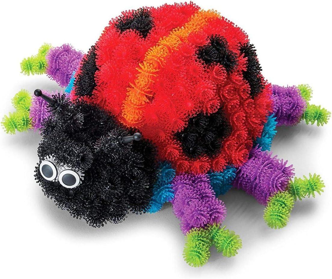 Spin Master 6028252 - Juguete para bebé, Multicolor: Amazon.es: Juguetes y juegos