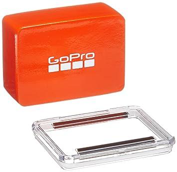 GoPro Floaty - Flotador para GoPro Hero, Color Naranja: GoPro: Amazon.es: Electrónica