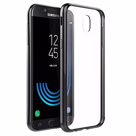 lot coque samsung j7 2017