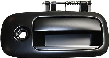 Chevrolet Express GMC Savana Van 1500 2500 3500 Rear Door LATCH LOCK new OEM