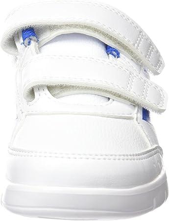 adidas Ba9516, Zapatillas Unisex Niños