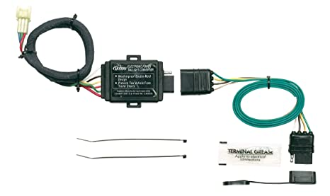 2002 outback wagon trailer wiring wiring diagrams schemaamazon com hopkins 43855 plug in simple vehicle wiring kit automotive black subaru outback 2002 outback wagon trailer wiring