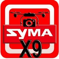 X9 DRONE