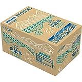【Amazon.co.jp 限定】SHINE LIFE 伊賀の天然水炭酸水 500ml×24本