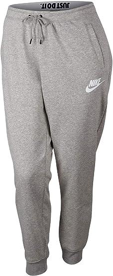 nike 1x pants