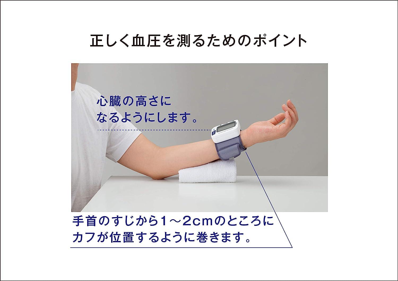 測り 方 計 血圧 血圧を正しく測れていますか?正しい血圧の測り方