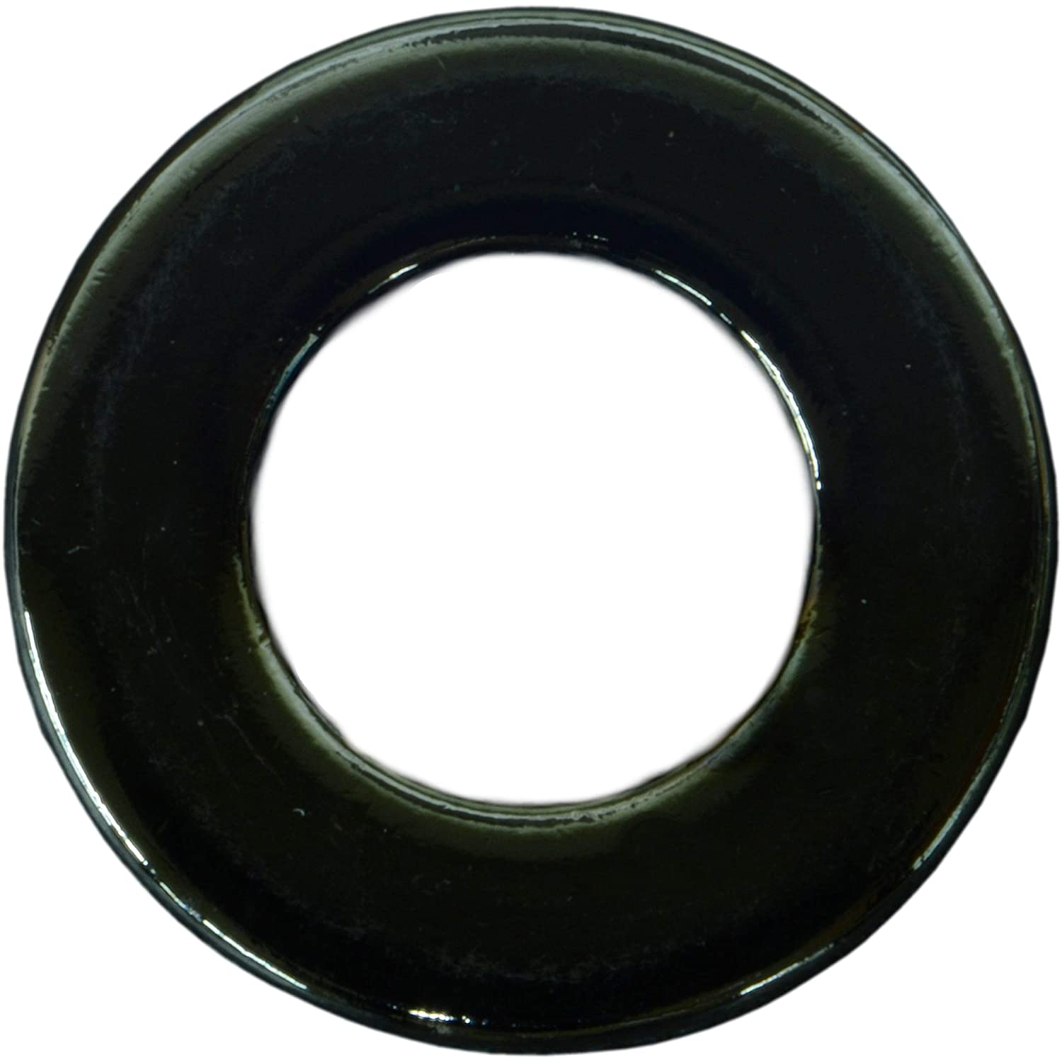 1//4 Piece-15 Midwest Fastener Corp Hard-to-Find Fastener 014973435622 AN Washers