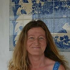 Siobhan Mitchell