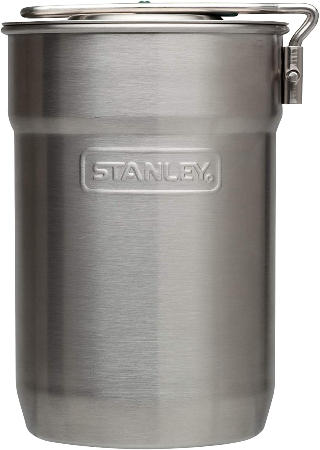 Stanley Adventure The Nesting Two Cup Cookset