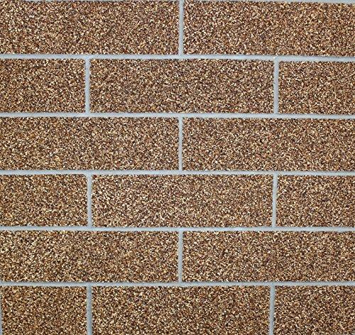 Natural Stone Stacked Wall Siding Thin Flexible Brick Veneer Case Of Buy