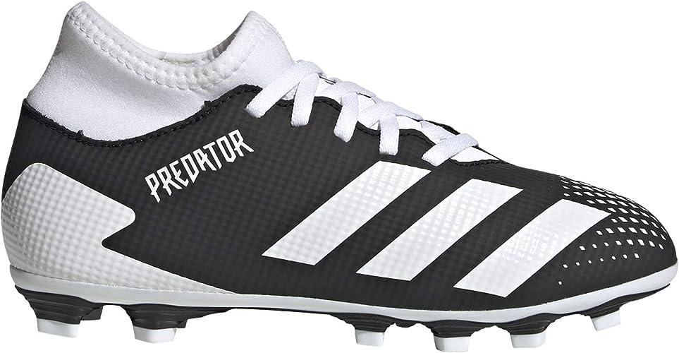 chaussure de foot adidas enfants