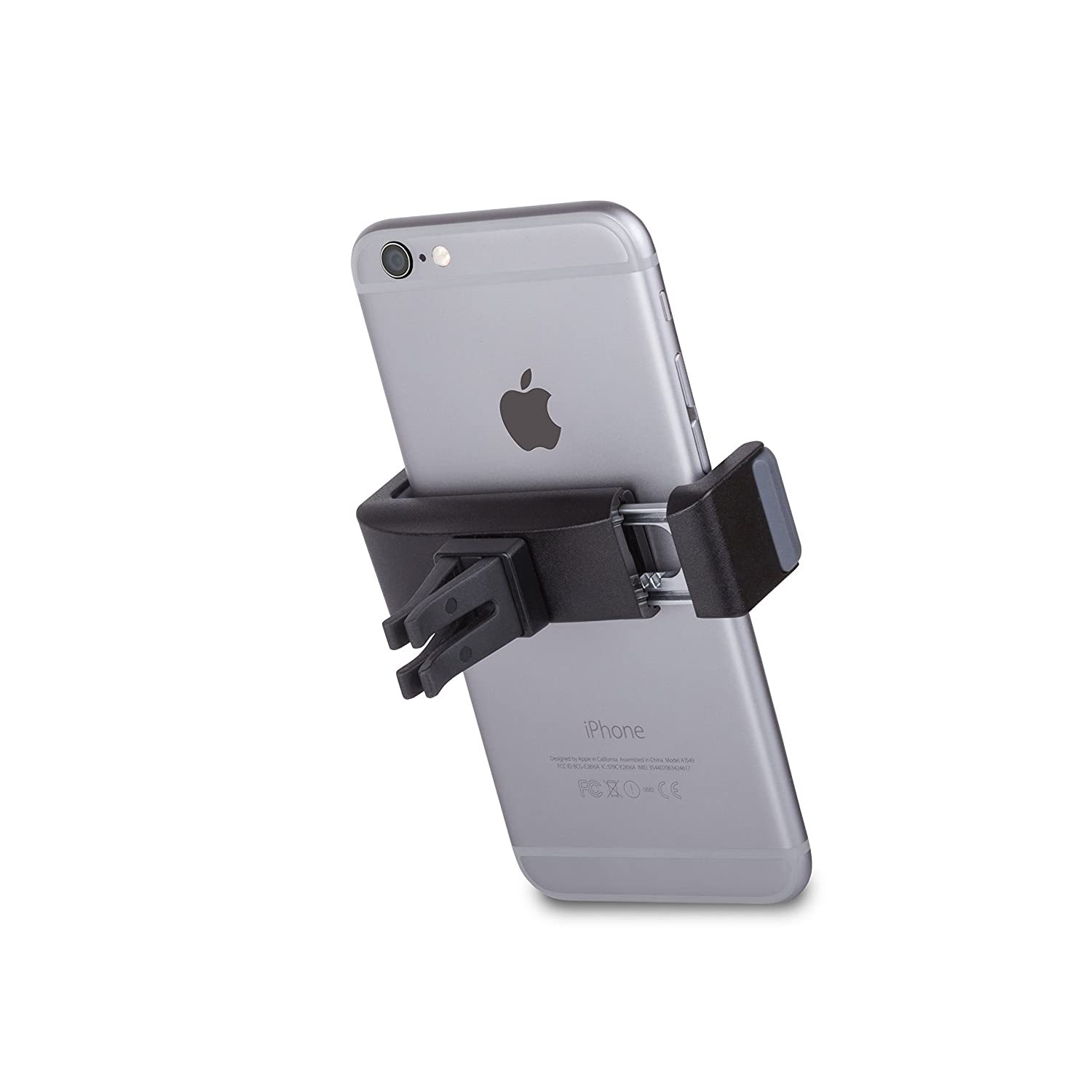 Amazon Moshi Car Vent Mount for any 6 inch smartphone Electronics