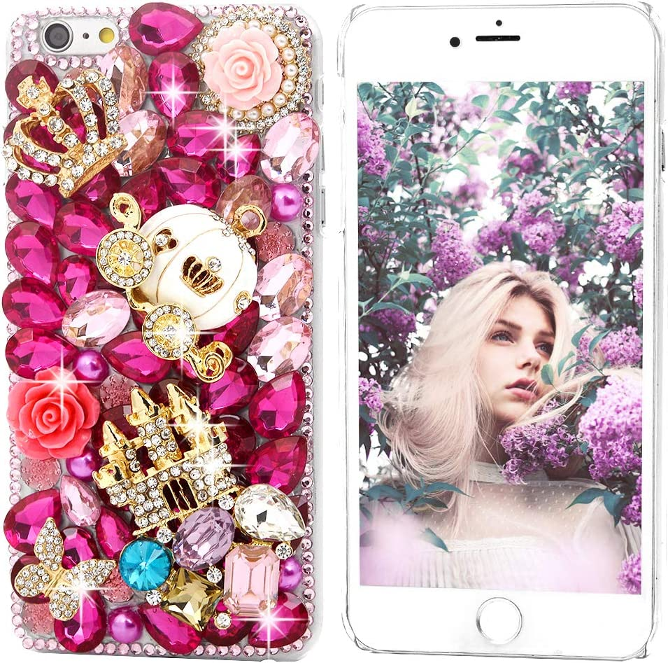 iPhone 7 Case (4.7
