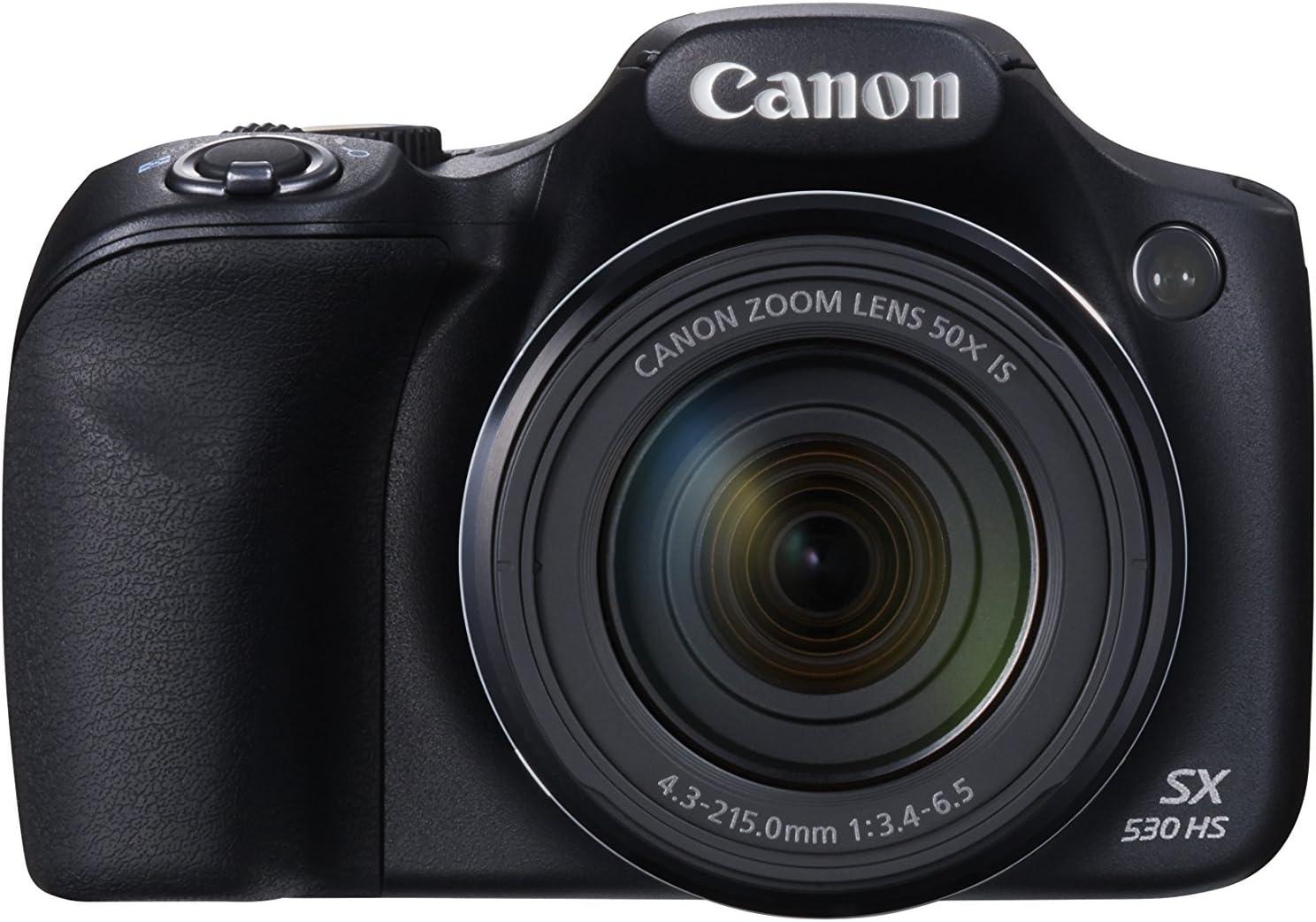 best beginner camera for teenagers