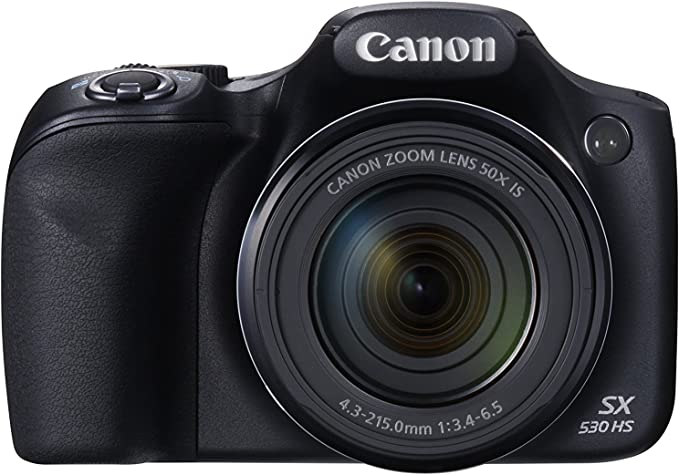 Canon 9779B001 product image 10