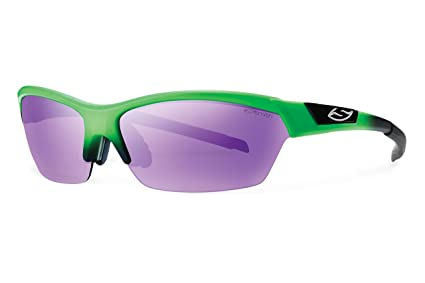 bc775ad2cb7 Amazon.com   Smith Optics Approach Sunglasses