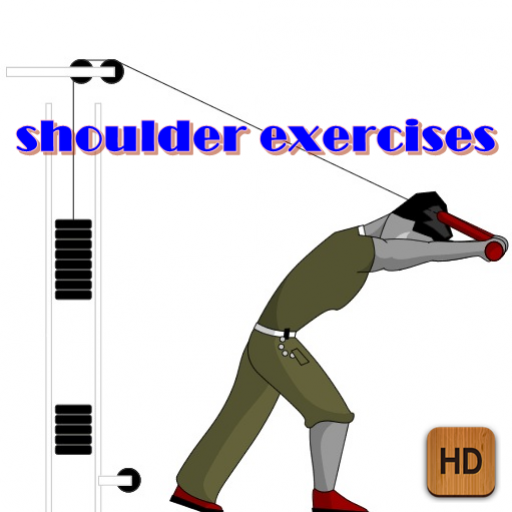 shoulder-exercises