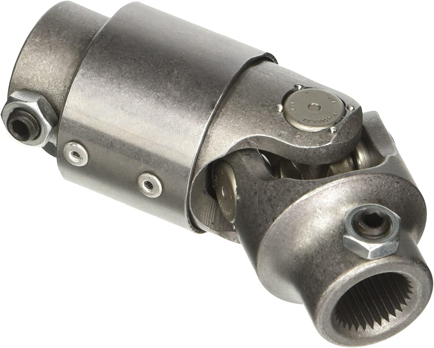 Borgeson 034931 Universal Joint