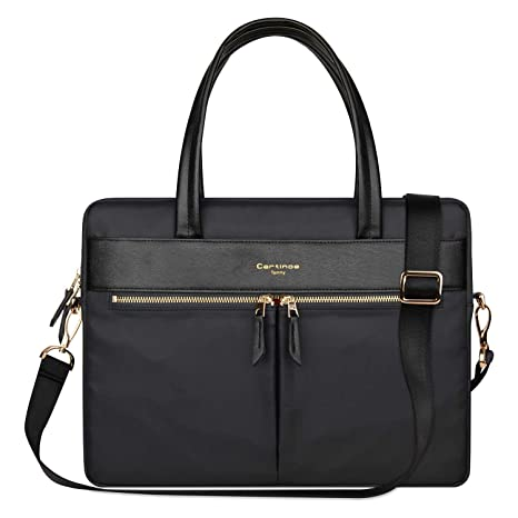 Amazon.com  Cartinoe Laptop Tote Bag a08754f49ead3