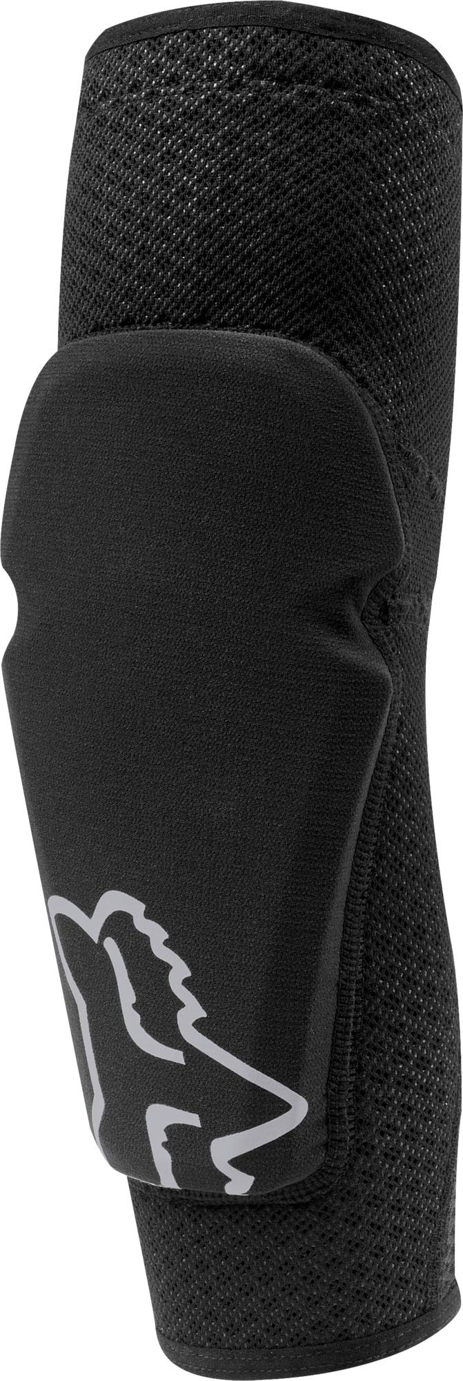 Fox Racing Enduro Elbow Sleeve Black, S by Fox Racing
