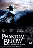 Phantom Below