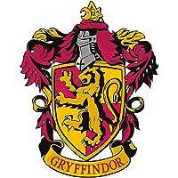 Gryffindor - Emblema para pared, diseño de Harry Potter