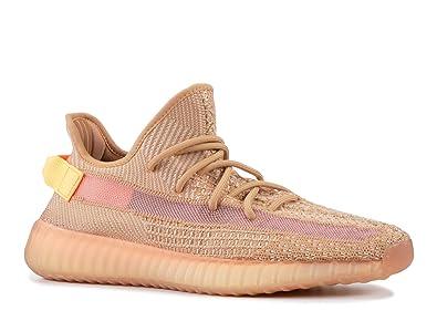 6fd23ce31 adidas Yeezy Boost 350 V2  Clay  - Eg7490 - Size 7