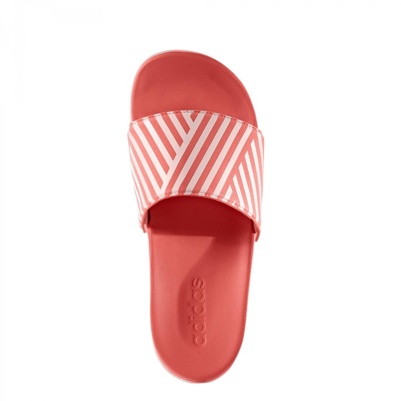 the best attitude 84b4a 60d16 adidas Damen Adilette Cf+ Training Gr W Flip-Flops Amazon.de Schuhe   Handtaschen