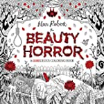 The Beauty of Horror: A GOREgeous Col...