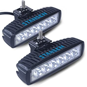 Amazon stansen led led amazon stansen led led cree18w 610 30vdc12v24v4 mozeypictures Image collections