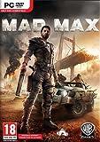 Mad Max [import europe]
