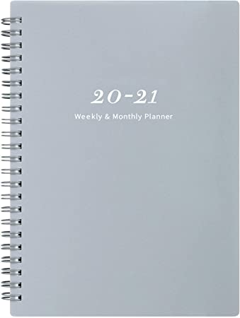 fits six-ring binders Pocket size Things to Remember Planner insert 15 Double-Sided sheets