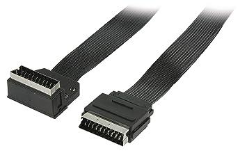 Punta Torx Laser 3172 T50, 100 mm, 1,25 cm