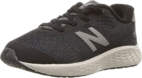 new balance arishi niña