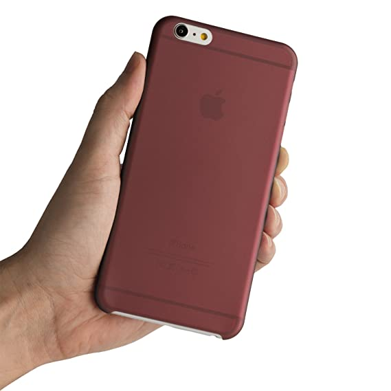 totallee iphone 6s case