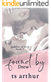 Found by Drew: Puddles of Love Book 1