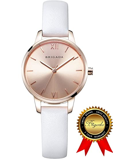women nc xxlarge fashion all watches black by womens logo lifestyle watch g and guess s accessories en catalog browse