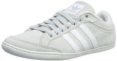 a007b39ece8ee4 adidas Originals Herren Plimcana Low Sneaker
